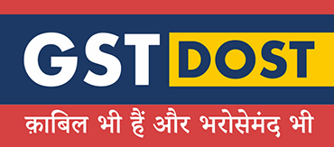 Promotions_for_DOST
