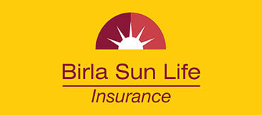 Brand_Activation_and_Promotion_For_Birla