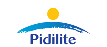 Event_Organised_for_Pidilite