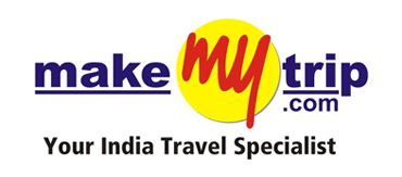 Corporate_Promotions_of_MakeMyTrip