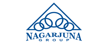 Seminars_organiser_of_Nagarajuna_Group